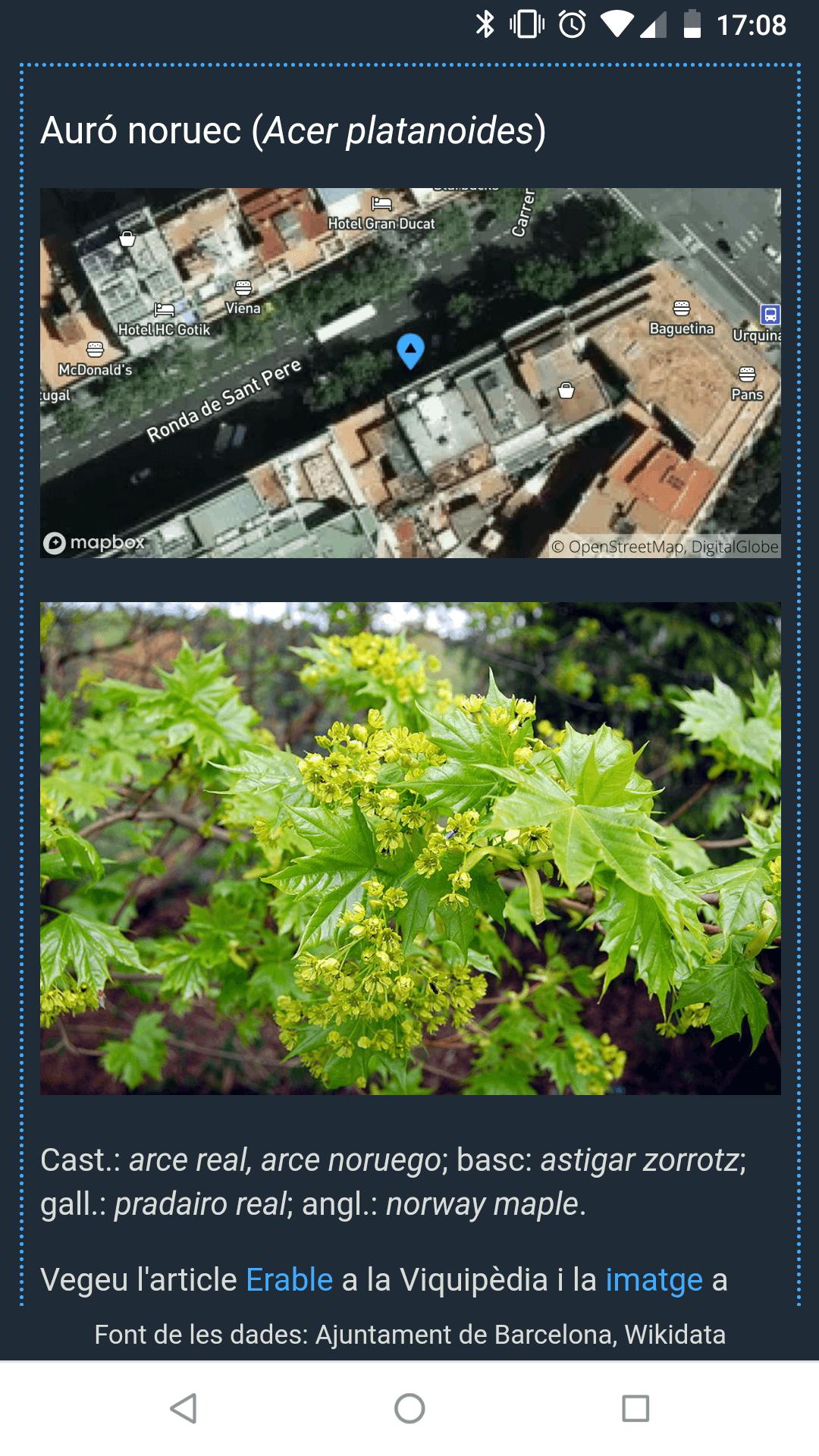 https://arbres.orga.cat